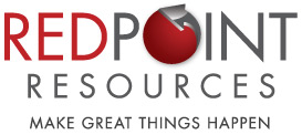 redpoint resources